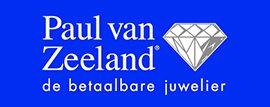 Paul van Zeeland reorganiseren