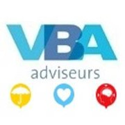 Mind Your Business - VBA logo